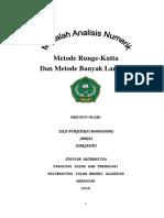 metode-runge-kutta-banyak-langkah.docx