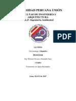 Ejercicios-VCS-A-PARTIR-DE-PAGINA-6-docx.docx