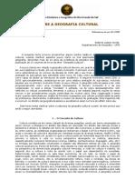 Roberto Lobato Corrêa - Sobre a Geografia Cultural.pdf
