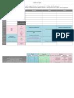 mpdf1.pdf