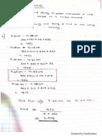 passperanwer.pdf