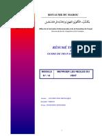 Module+18+-+Maitriser+les+règles+du+vent+-+CM+-+Bureau+d'Etude+en+Construction+Métallique.pdf