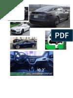 Autos 2017