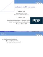 Baio-Bayesian-health-economics.pdf