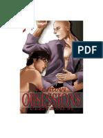 Obsessions