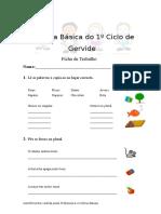 escreverasseguintesfrasesnoplural-131117105100-phpapp02