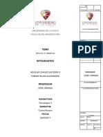 juntas y grietas.pdf