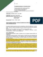 Ficha de Estudio 73-76 y 76-83 PEA