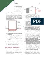 HeatTransfer FluidBOOKFrankPInntalsofheatandmasstransfer2007 73