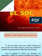 EL SOL.pptx
