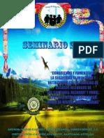 Comunidad 2 Ceduca Atitlan