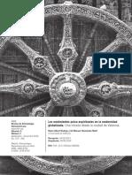 LosMovimientosPsicoespiritualesEnLaModernidadGloba.pdf