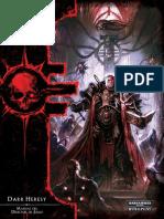 MANUAL DEL DIRECTOR DE JUEGO.pdf