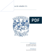 fp_p11.pdf