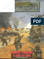 FW205 Flames of War - Monty's Meatgrinder.pdf