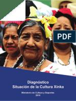 Diagnostico-Xinca.pdf