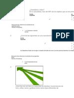 351508770-Evaluacion-1-Internet-de-Las-Cosas.docx