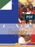 CNB Fasciculo_origenes.pdf