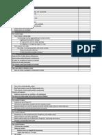Marketplace General TRC - Assets