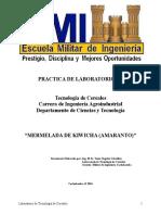 GUIA 3 (MERMELADA DE KIWICHA).doc