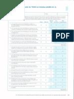 Cribado-TDA.pdf