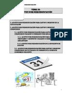 t10-ajustes-por-periodificacic3b3n.pdf