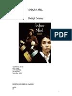 SABOR A MIEL [SHELAGH DELANEY].pdf