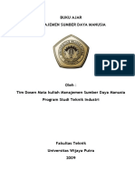 --timpengaja-16-1-msdm.pdf