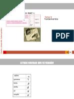 Paralelismo Perpendiculares en El Sistema Diedrico_part_1[1]