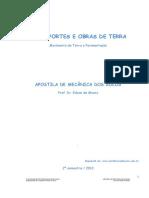 Apostila_Mec_Solos_2_2013.pdf