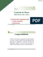 Aula 05_adensamento.pdf