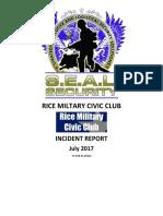 2017 07 rice military