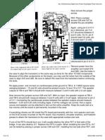 ampli_200w_clase_d_parte_3_183.pdf