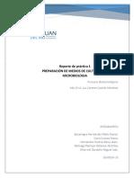 232146268-PREPARACION-DE-MEDIOS-DE-CULTIVO-PARA-MICROBIOLOGIA.docx