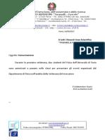 Comunicazione a tutti i docenti taramelli - studentei fisica per le classi 2017-18.docx