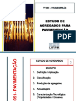 Modulo 2 - Estudo de Agregados preto e branco (1).ppt