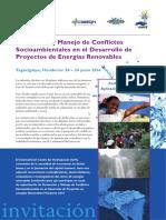 Honduras_A4_2016_LR (1)