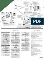 WIFI CONECTION.pdf