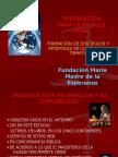 1. Introducción.pptx
