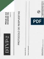 protocolo-test_de_percepción_visual_frostig.pdf