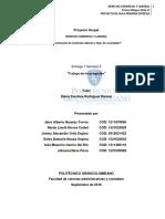 Proyecto de Aula - Derecho Comercial y Laboral - 1ra Entrega Semana 3