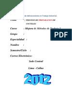 Ejemplo_modelo.docx