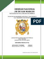 INFORME PREVIO N°02 MEDICIONES.docx