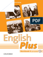 English_plus_4_-_Workbook.pdf
