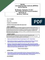 MPRWA Agenda Packet 09-18-17
