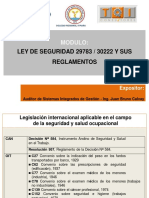 Ley 29783 y Modificatorias (1)