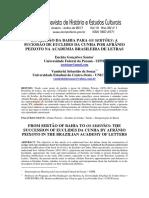 ___Artigo Revista Fenix _versão publicada vol 14 2017.pdf