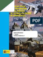 Tropa-y-Marineria-Suboficiales-psicotecnicos.pdf