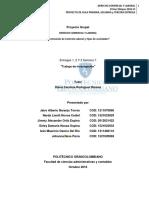 Proyecto de Aula - Derecho Comercial y Laboral - 3ra Entrega Semana 7