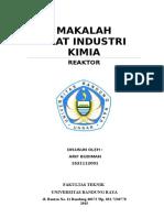293765346-Makalah-Reaktor-Industri-Kimia.pdf